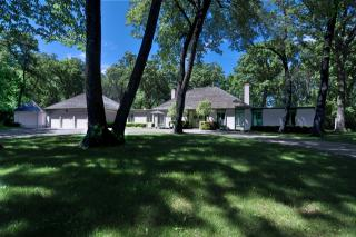 33W622 White Thorne Road, Wayne IL