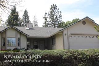24677 Oro Valley Road, Auburn CA