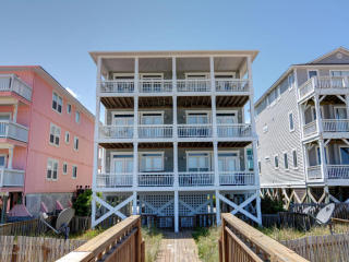 1602 Carolina Beach Avenue N #1, Carolina Beach NC