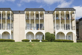 5709 Lyons View Pike #5304, Knoxville TN