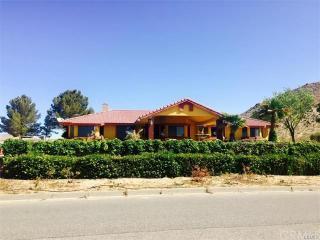 16549 Apple Valley Road, Apple Valley CA