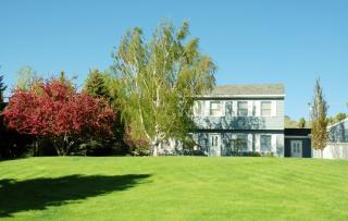 1766 Cedar View Road, Soda Springs ID