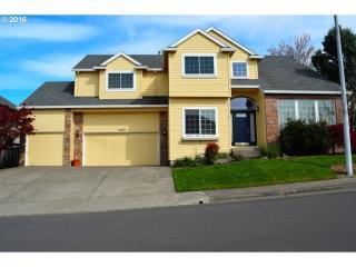 2638 Northwest 166th Terrace, Beaverton OR