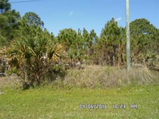 De Leon Drive, North Port FL