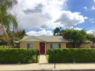 1660 Arroyo Avenue, Pomona CA