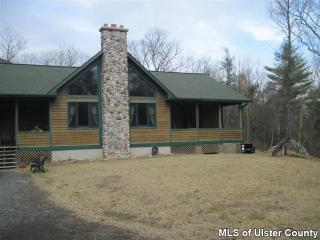 6 Trinces Road, Saugerties NY