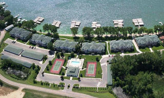 1603 Chalstroms Beach Road #303, Okoboji IA