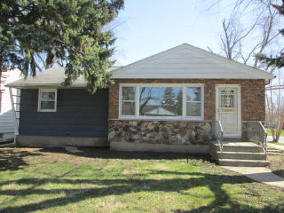 3045 Fairview Avenue, South Chicago Heights IL