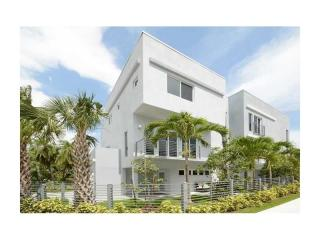 600 Northeast 10th Avenue #600, Fort Lauderdale FL