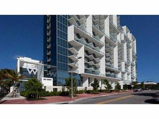 2201 Collins Avenue #1109, Miami Beach FL