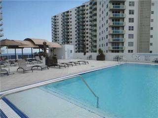 2751 Ocean Drive #1407N, Hollywood FL