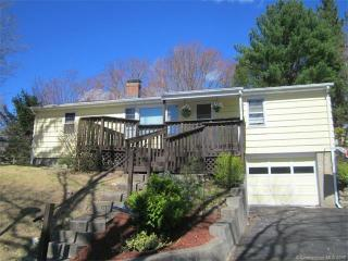 122 Northfield Road, Watertown CT