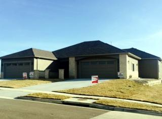 6325 Steeple Chase Court, Lawrence KS