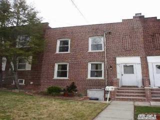 57 Arnold Street, Staten Island NY