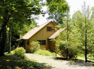 189 Walking Stick Road, Grassy Creek NC
