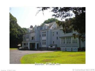 194 Lower Blvd, New London, CT 06320