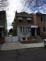 7018 71st Street, Queens NY