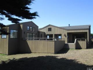 360 Main Sail, The Sea Ranch CA