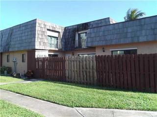 6102 Waterview Circle, Palm Springs FL