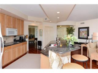 393 N Point Rd #304, Osprey, FL 34229