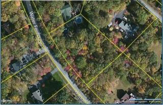 Lot 28 Water Forest Drive, Milford PA