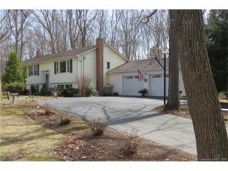92 Mares Hill Road, Ivoryton CT