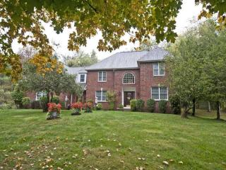 234 Howes Run Road, Sarver PA