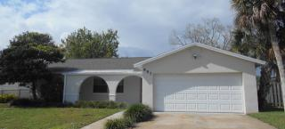 897 Brunswick Lane, Rockledge FL