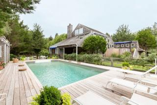 1008 Springs Fireplace Rd, East Hampton, NY 11937