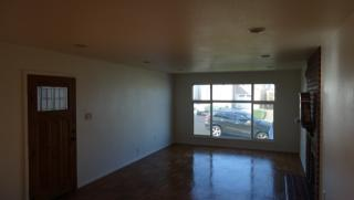 759 Skyline Dr, Daly City, CA 94015