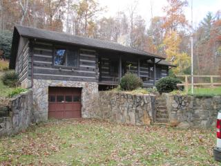 Address Not Disclosed, West Jefferson, NC 28694
