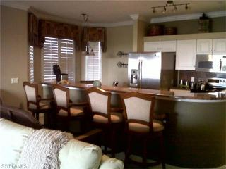 11041 Gulf Reflections Dr #C407, Fort Myers, FL 33908