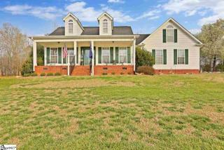 106 Brook Laurel Lane, Taylors SC