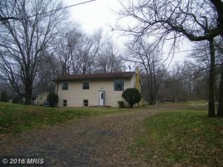 22202 Newlin Mill Road, Middleburg VA
