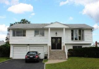 3807 Oceanside Road East, Oceanside NY