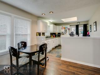 1245 Jackson St, Denver, CO 80206