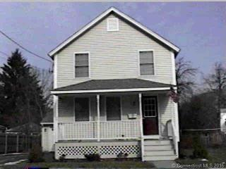 155 Calhoun St, Torrington, CT 06790