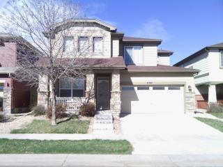 4987 South Wadsworth Boulevard, Denver CO