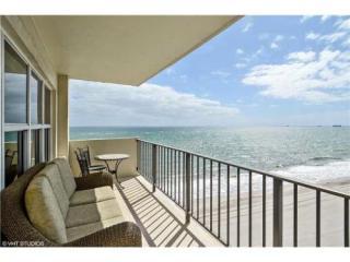 3550 Galt Ocean Drive #10, Fort Lauderdale FL