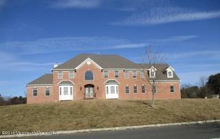 4 Young Terrace, Millstone Township NJ