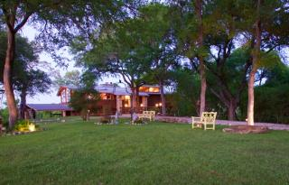 1614 Old Kelly Road, Lockhart TX