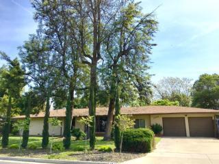 4748 N Glenn Avenue, Fresno CA