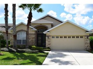 1820 Cherry Ridge Drive, Lake Mary FL