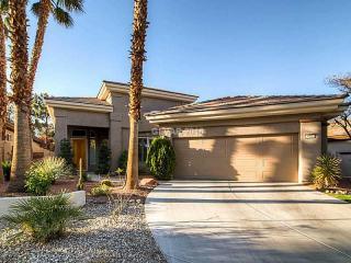 605 Summer Mesa Drive, Las Vegas NV