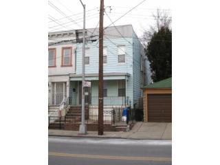 3411 Beverley Road, Brooklyn NY
