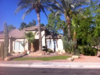 3376 N 130th Ave, Avondale, AZ 85392