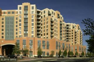 2720 South Arlington Mill Drive #214, Arlington VA