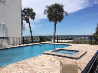 6504 Surfside Boulevard #4, Apollo Beach FL