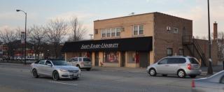 10339 South Pulaski Road, Chicago IL