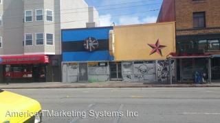 2183 Mission St, San Francisco, CA 94110